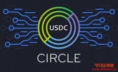 Circle即将上市:未来金钱的建设公司