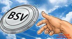 Bitcoin SV (BSV) 是什么?