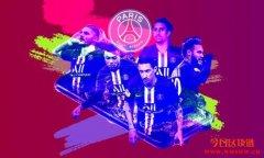 PSG:巴黎圣日尔曼粉丝代币,利用代币化实现真正参与