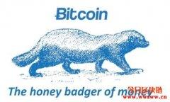Badger介绍 – 致力于弥平比特币与DeFi的距离