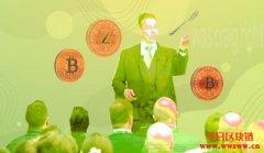 比特币、比特币现金、比特币SV、比特币XT、比特币黄