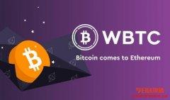 wBTC:什么是Wrapped Bitcoin?在以太坊上发行的比特币