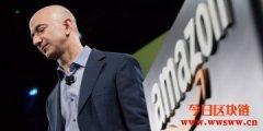 亚马逊否认接受比特币支付!发言人:确实对数字货