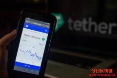 稳定币爆发式成长成数字货币主流