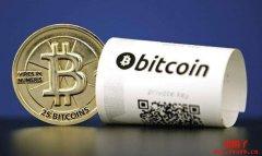 如何将比特币快速兑换为现金?