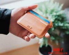 数字货币钱包怎么选?8款常见钱包交给你!