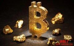 比特币和黄金都是货币:一个姓贪婪,一个姓恐惧