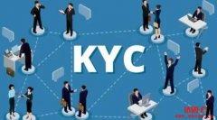 什么是KYC(了解您的客户)?