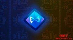 AXS/Axie Infinity入坑全攻略:排名第一NFT游戏,可以边赚