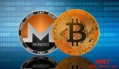 门罗币vs比特币:投资者该买哪个加密货币?