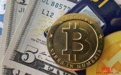 Binance币安/火币/Coinbase等交易所手续费/杠杆倍数/特点