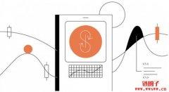 Yearn Finance和投资机器人:自动化的 DeFi 策略