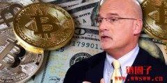 预测比特币冲上10万美元!分析师:有望成全球储备资