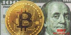 萨尔瓦多将以比特币Bitcoin为法币,有何隐忧及深远影响?