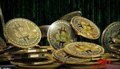 比特币又跌破5万美元!加密货币大起大落,银行、专