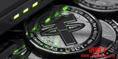 忧心威胁金融稳定!美国政府恐加强监管稳定币