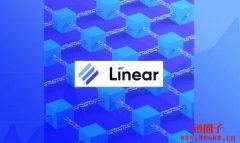 什么是Linear Finance(LINA币)?