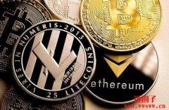 韩国加强监管加密货币!2/3交易所恐消失