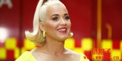 乐坛天后Katy Perry参投!区块链音乐平台Audius完成新一