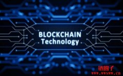 区块链技术对新兴经济体的帮助更大吗?