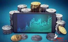 虚拟货币交易所怎么挑?除了虚拟货币交易所排名之外,还有5项重点!