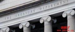 美国制裁帮勒索软件黑客洗钱的加密货币交易所Suex