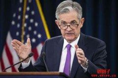 Fed 主席鲍尔:很快将公布 CBDC 研究报告