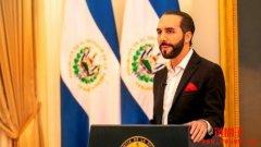 比特币:在萨尔瓦多成为法币引发的争议和冲击波