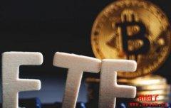 美国比特币ETF推出有望,SEC主席较偏好期货而非现货