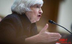 10月底美财政部稳定币监管报告,USDT、USDC将比照银行