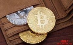 什么是加密货币的冷钱包?