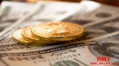 纯比特币ETF近了?美SEC点头核准比特币概念ETF