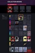 Kollect – 集发行、收藏与游戏等众多应用为一身的NFT大平台