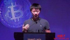 最强交易员三箭资本 Su Zhu 传授!比特币「零风险」赚