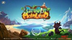 Dragon Mainland游戏介绍