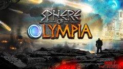 Sphere of Olympia(OLP)游戏介绍