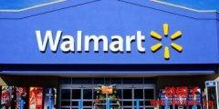Walmart也能买到比特币!200台比特币ATM进驻卖场门市