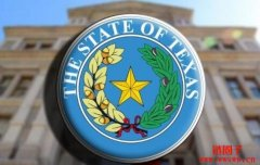 德州道德委员会提案,允许加密货币做为政治献金