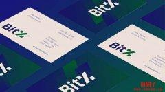 BitZ币在交易所介绍:BitZ交易平台三大优势、手