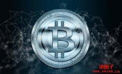 区块链是什么?比特币是什么? 一篇搞懂区块链