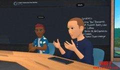 什么是Metaverse元宇宙?为何吸引Facebook进入NFT世界?